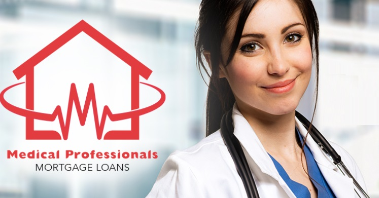 evolve Federal Credit Union introduces Medical Professionals Mortgage Loans