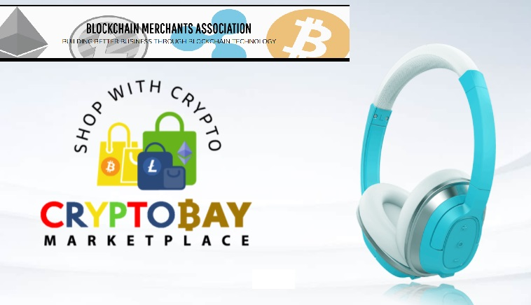 Region's first online, cryptocurrency marketplace – CryptoBay.store – launches