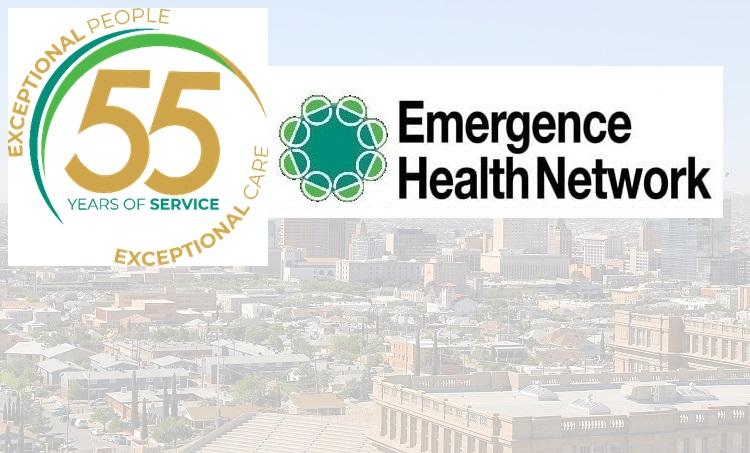 Emergence celebrates important milestone during Mental Health Awareness Month