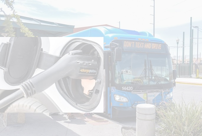 Op-Ed: Sun Metro – Go Electric with $48M in COVID Funds, Methane Gas-powered buses obsolete