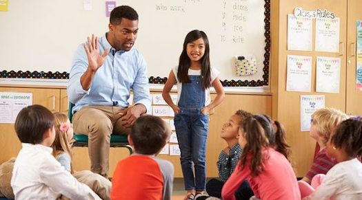 TX Educators: State's future is diversity, not conformity