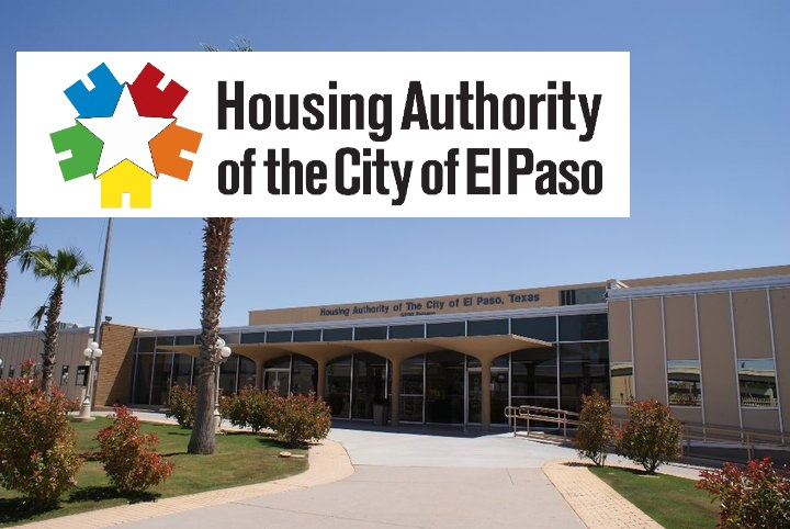 HACEP receives ARP funds to provide emergency housing for 100+ families