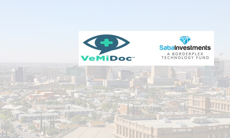 SABA Investments closes deal with VeMiDoc