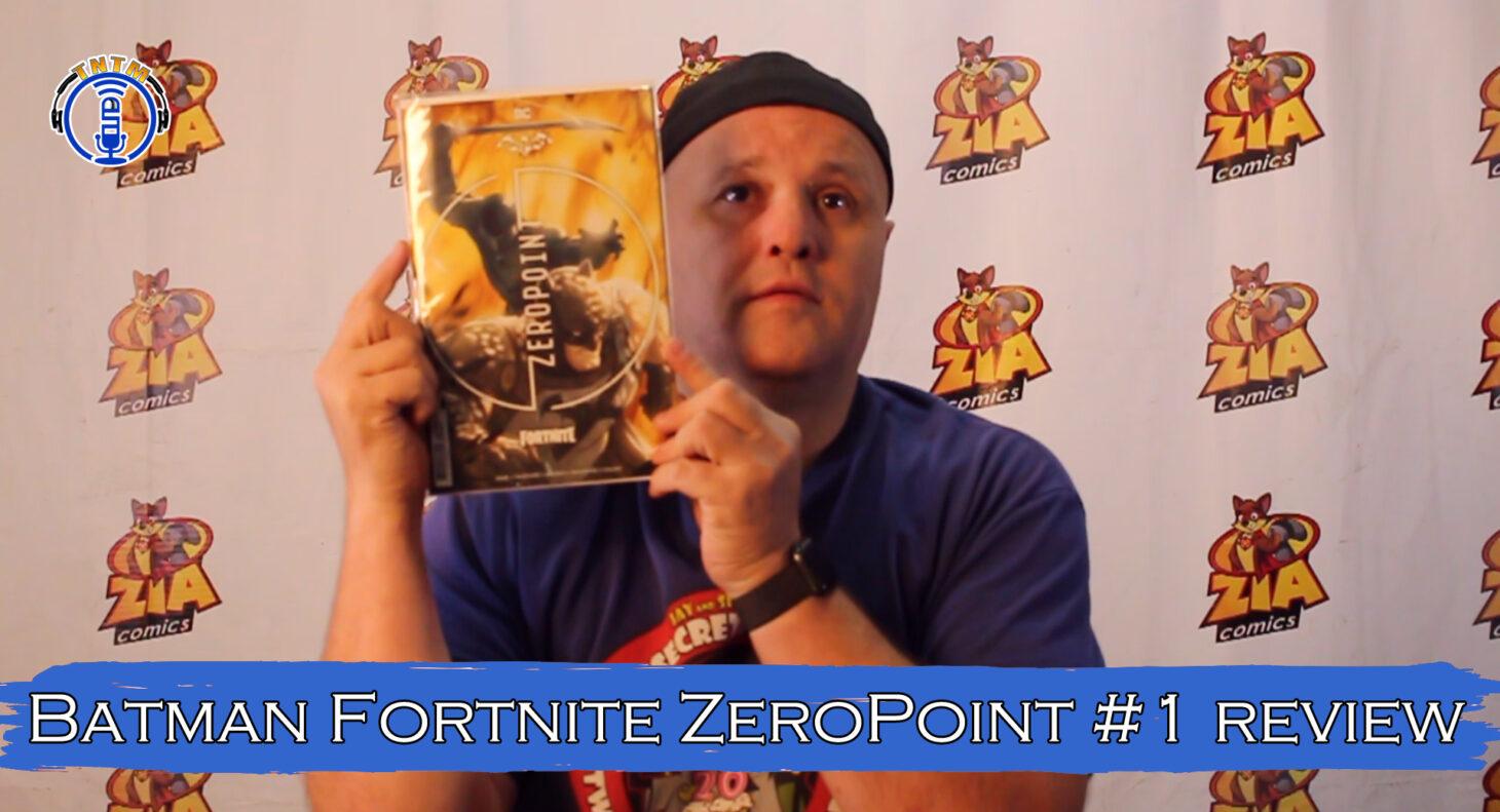 zeropoint 3