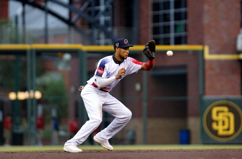 Chihuahuas rally to upend Express 2-1; Isotopes in ABQ up next