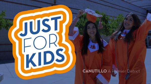 """Canutillo ISD hosts """"Just for Kids"""" committee members, meeting and tour"""