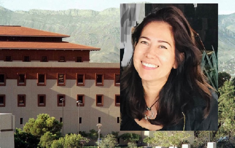 UTEP Ph.D. Student receives grant to explore resilience among migrant children