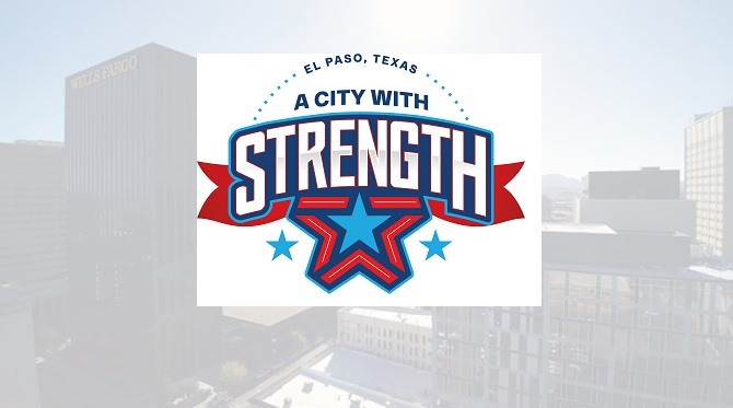 For 2021, City of El Paso again honored as All-America City