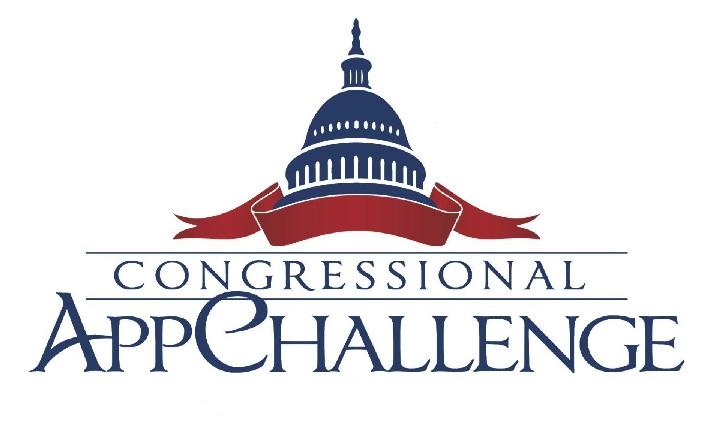 Congressman Tony Gonzales invites students to participate in 2021 Congressional App Challenge