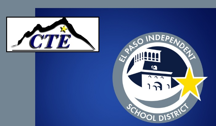 El Paso ISD's CCTE sports-medicine students place at nationals