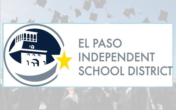 El Paso ISD to celebrate Class of 2021 graduations starting Tuesday
