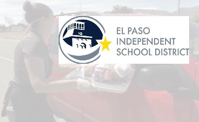 EPISD updates Summer Meal Program distribution sites