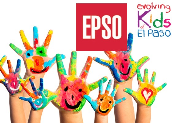 evolve FCU, El Paso Symphony Orchestra partner to bring musical joy to local children's organizations