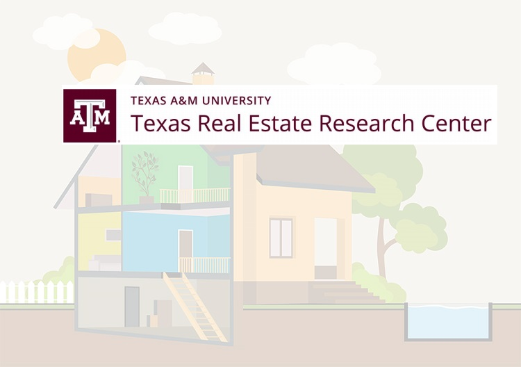 Texas existing-home sales, prices increase as inventory shrinks