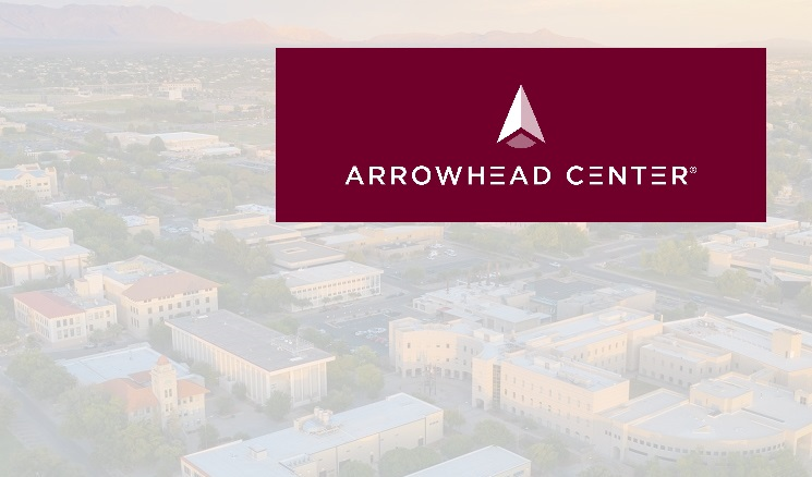 NMSU Arrowhead Center receives $1m for clean energy tech development