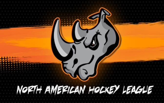 Rhinos set to host Black and Orange All Star Game this weekend; Public skating returns