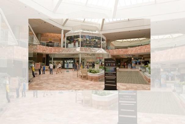 Photo courtesy Sunland Park Mall
