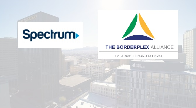 Spectrum announces expansion in El Paso; 900+ Jobs to be added