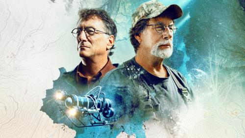 "Op-Ed: Critical review of Tim Holt's Op-Ed, ""The Hoax of Oak Island"""