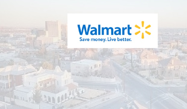 Walmart Neighborhood Markets awards grants to El Paso non-profits as part of Day of Giving