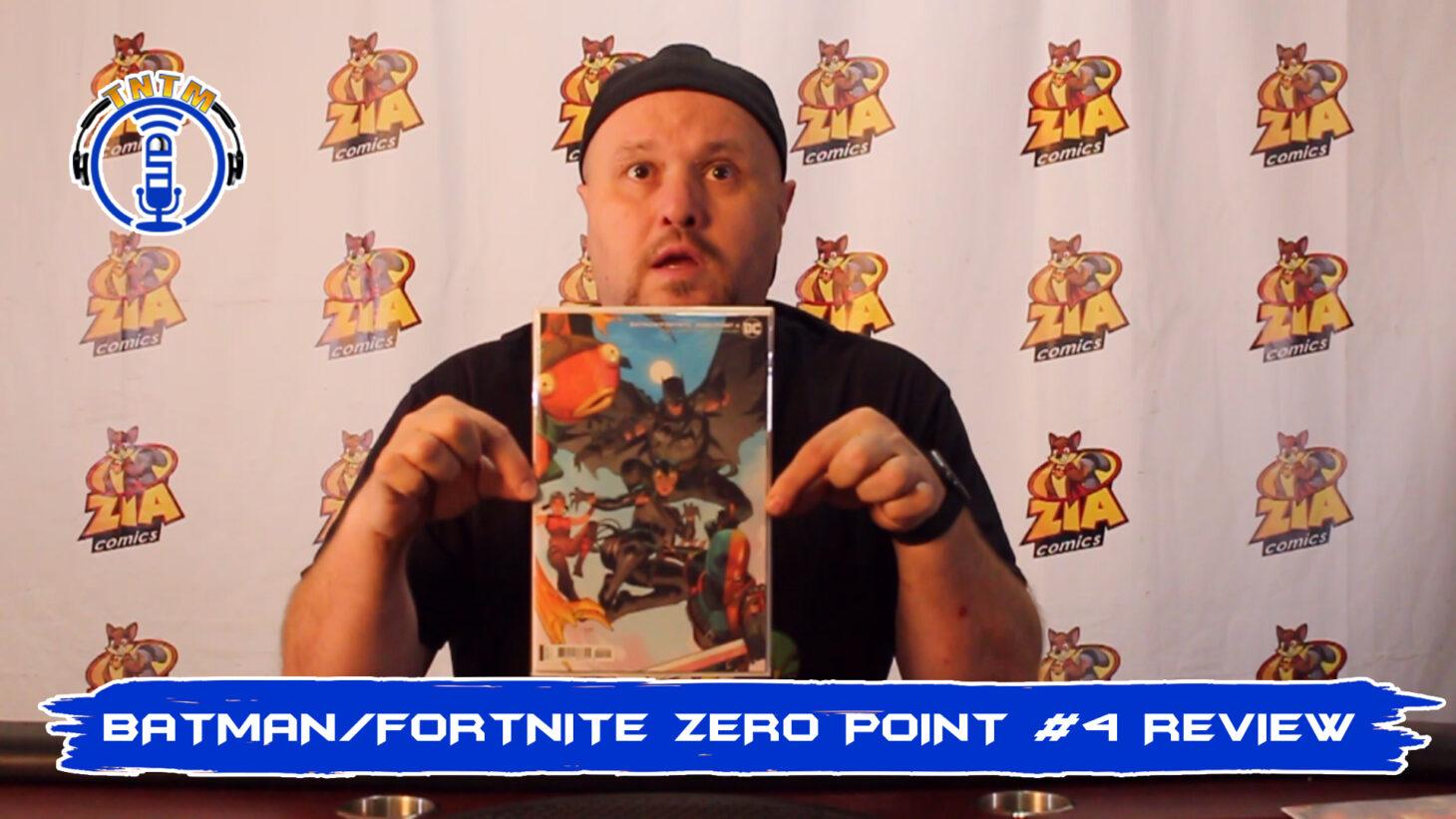 zero point 4