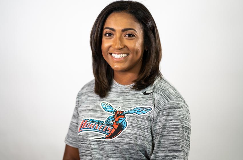 Lena Springer added to UTEP Softball staff
