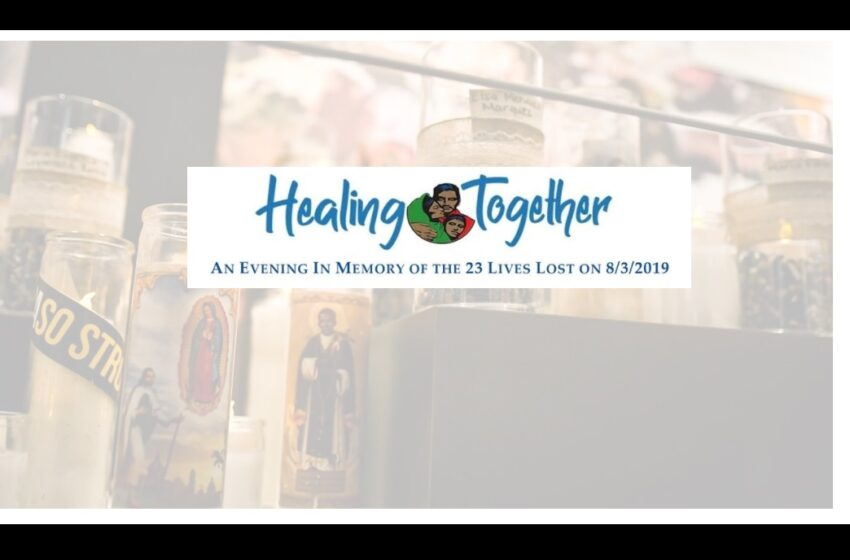 """La Fe set to host """"Healing Together"""" event on August 2nd"""