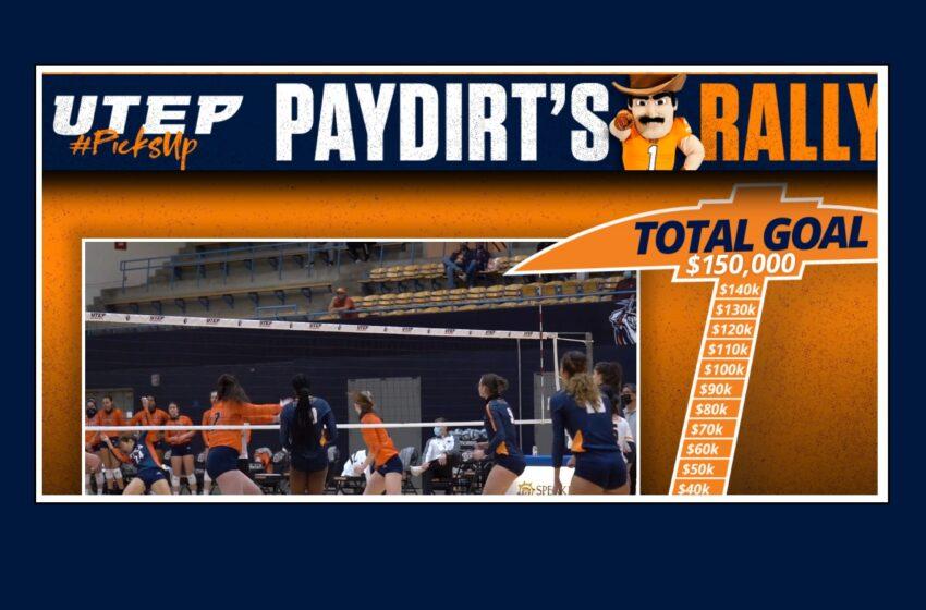 "Larry K. Durham set to match""Paydirt's Rally"" proceeds; Bidding Starts Aug. 6"