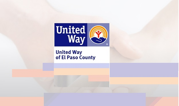 United Way of El Paso County's AmeriCorps program recruiting for new positions