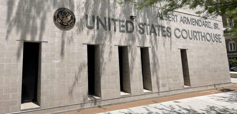 El Paso judge blocks Abbott's migrant transportation ban for another 2 weeks