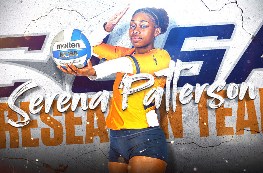 Patterson named To C-USA Preseason Team; Miners tabbed 2nd In West Division
