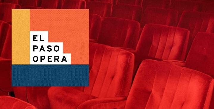 Tickets for El Paso Opera's 2021-22 season on sale Tuesday