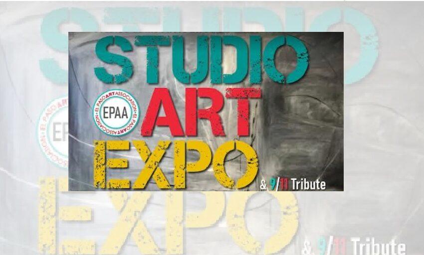 STUDIOS at the ART Junction, EPAA to present Studio Art Expo