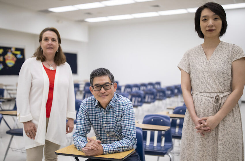 UTEP Rehab Counseling Graduate Program moves to College of Education