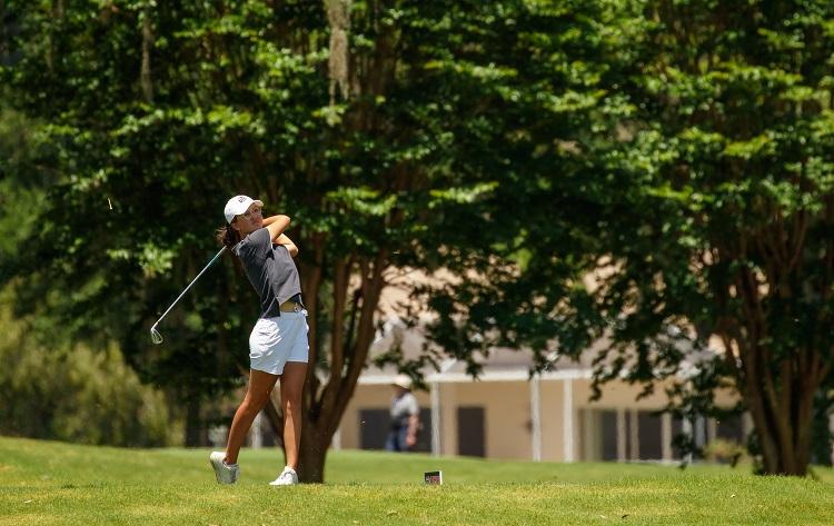 UTEP Women's Golf opens 2021 Season at South Alabama on Saturday
