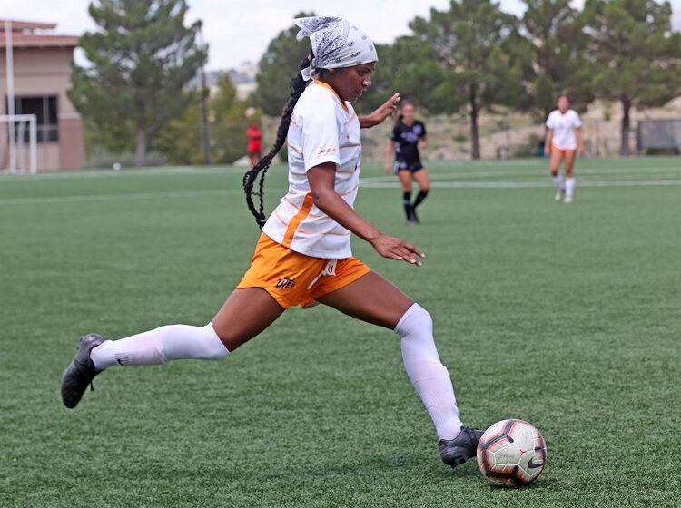 UTEP Soccer to host NM State In Battle Of I-10 Thursday
