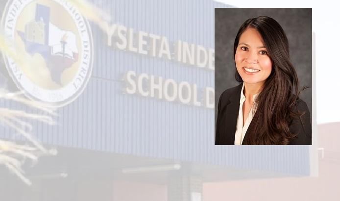 Karina Quinonez Salgado_Vista Hills ES principal