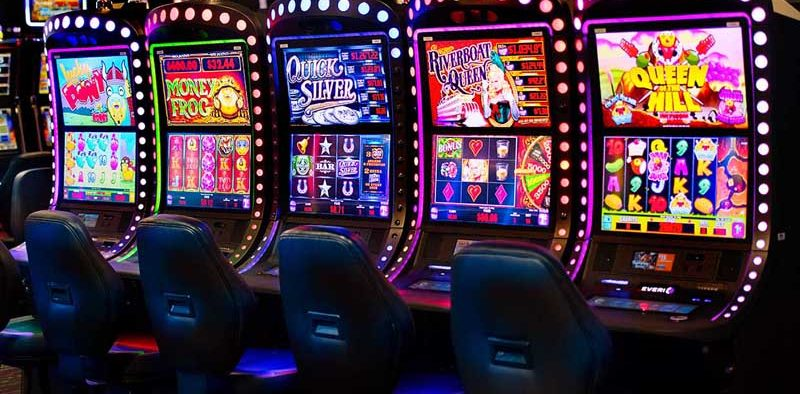 Biden administration sides with Tigua, Alabama-Coushatta tribes in long-standing gambling fight with Texas