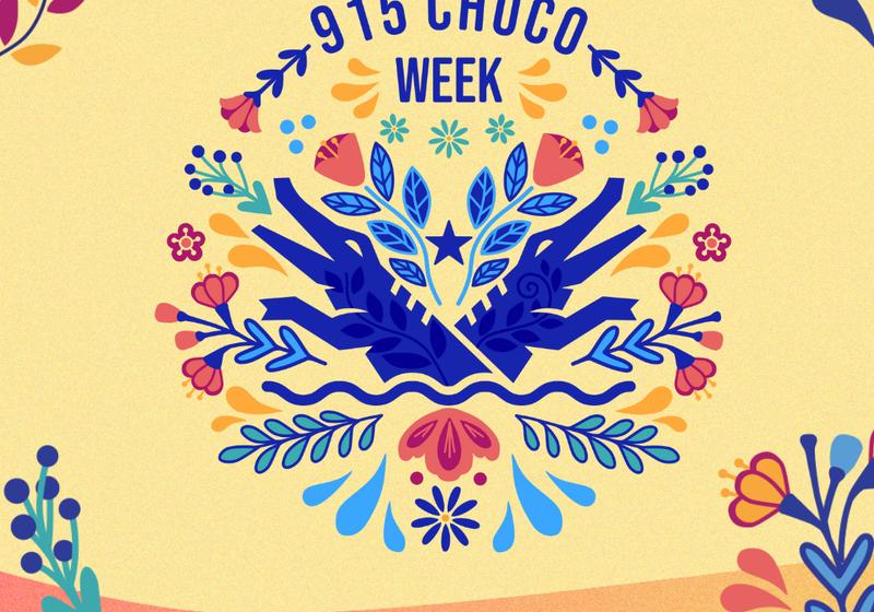 Chuco Relic, Buy El Paso encourage residents to celebrate 915 Chuco Week