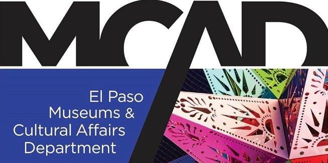 MCAD announces Cultural Funding Recipients for FY2022