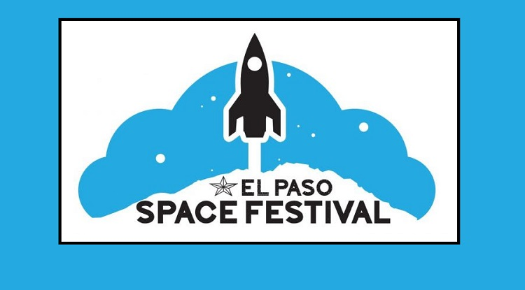 El Paso's 3rd Annual Space Festival returns September 18th