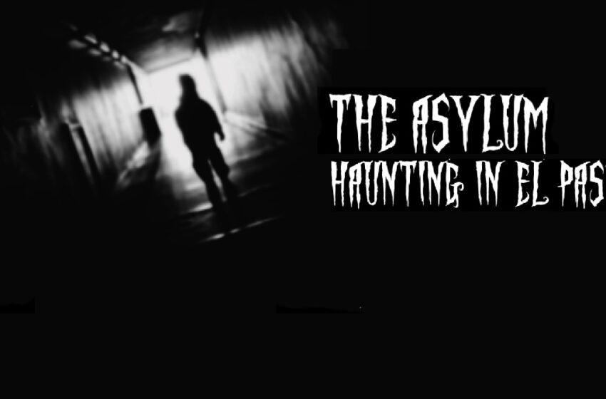 For Halloween Season, Outlet Shoppes admitting residents to 'The Asylum'