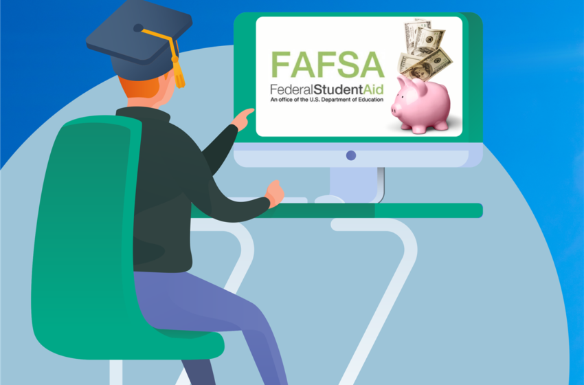 SISD seniors, parents invited to FAFSA Nights workshops, graduation requirement
