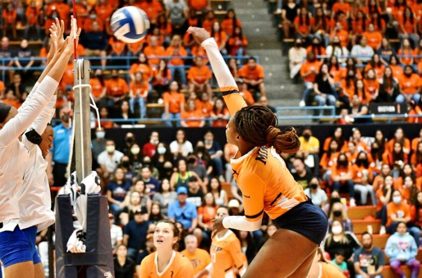 Miners take down Golden Eagles 3-1