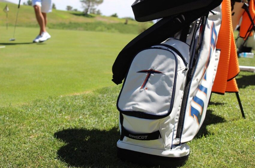 UTEP Men's Golf Finishes Fall Season at the Little Rock Invitational on Tuesday