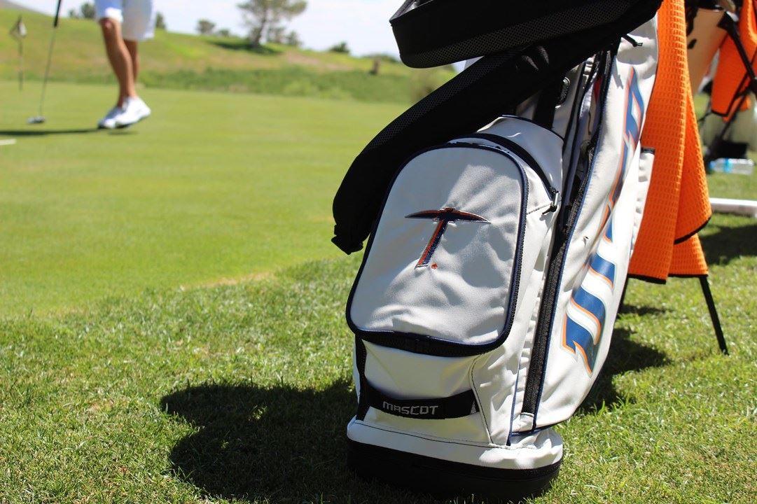 UTEP Golf – Photo Courtesy of UTEP Athletics