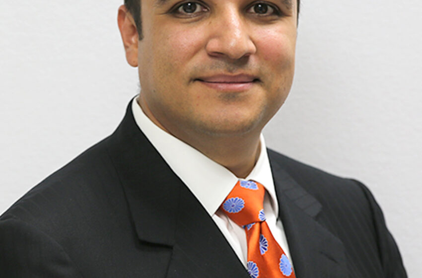Canutillo ISD Executive Director of IT Nominated for Cisco Industry Excellence Award