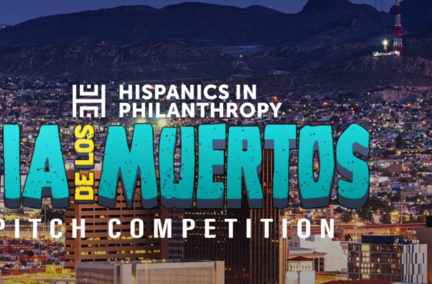 Startups Pitch Competition set for November for New Mexico, El Paso businesses