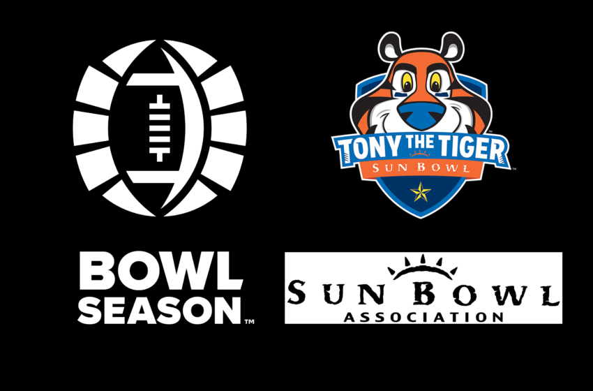 PETER PIPER PIZZA SUN BOWL PUNT PASS & KICK AWARDS WINNERS WITH TICKETS AND MORE