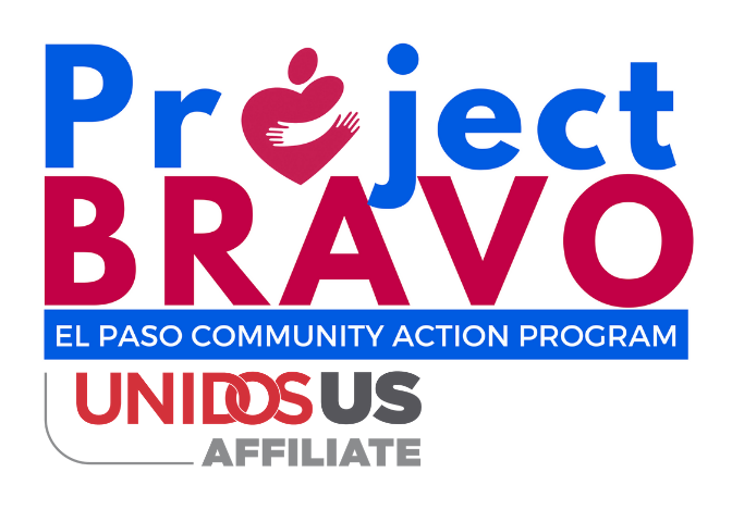 Project Bravo receives $6M for utility assistance